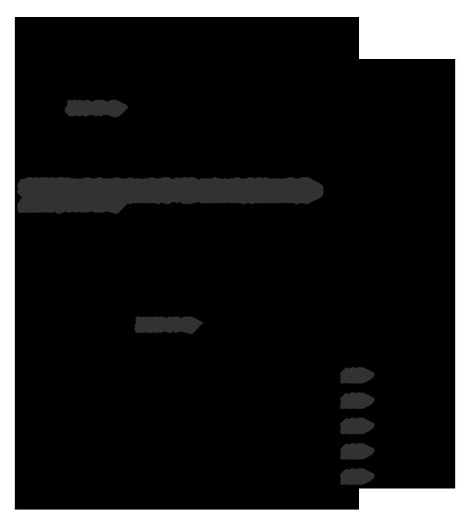 sm-product-list-171016